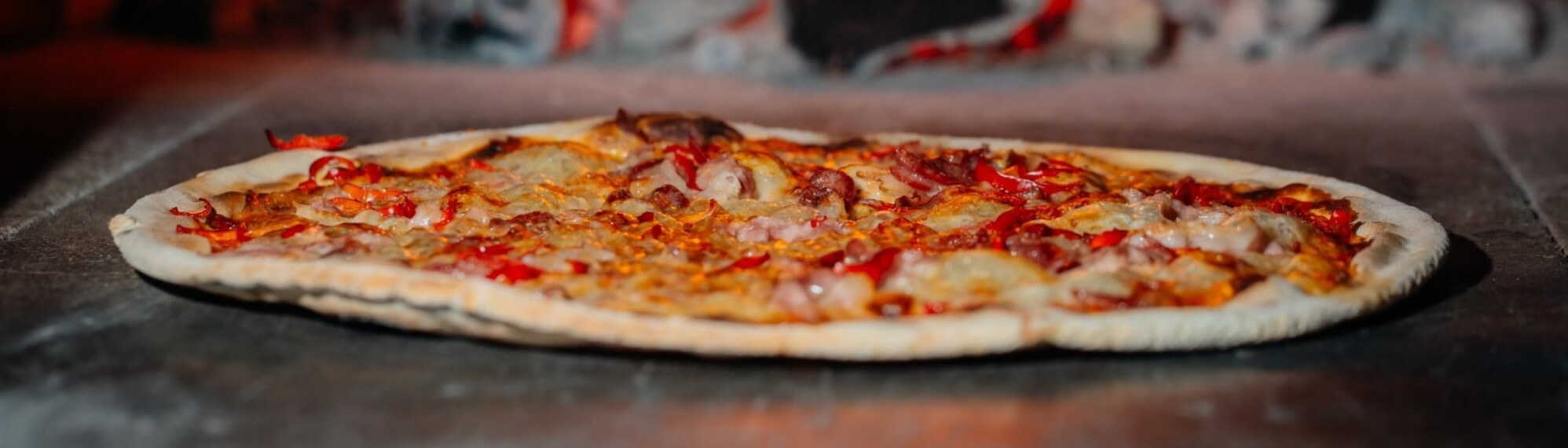 Where is the Best Pizza in Naples?