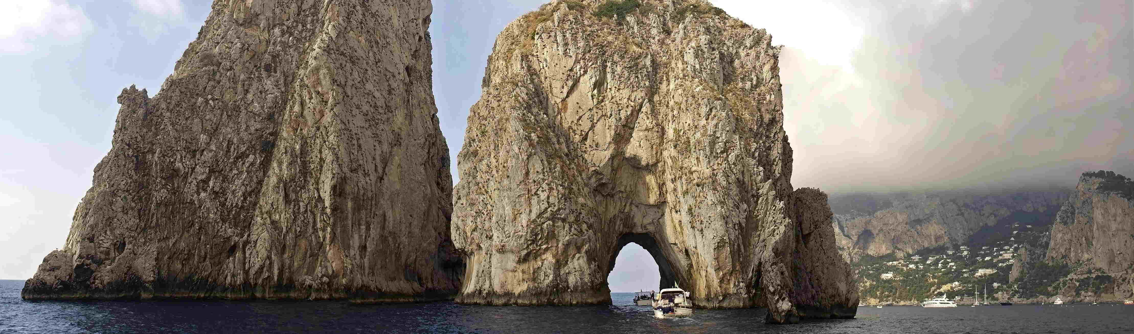 Why you should see the Natural Arch