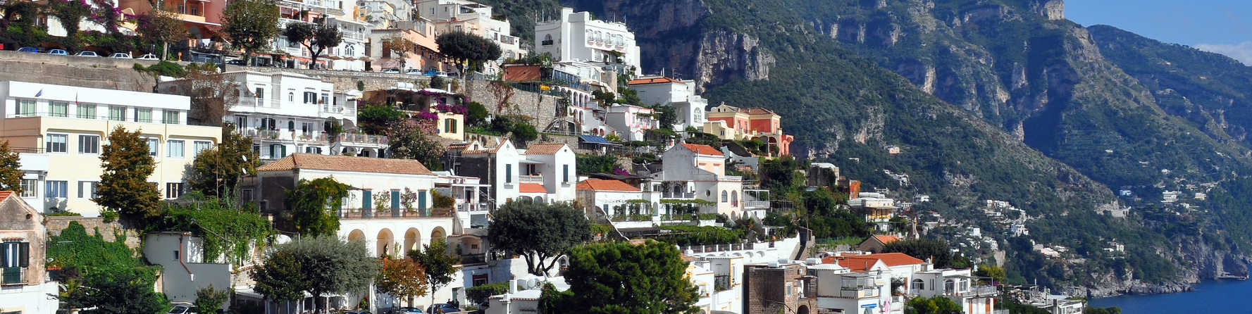Is the Amalfi Coast expensive?