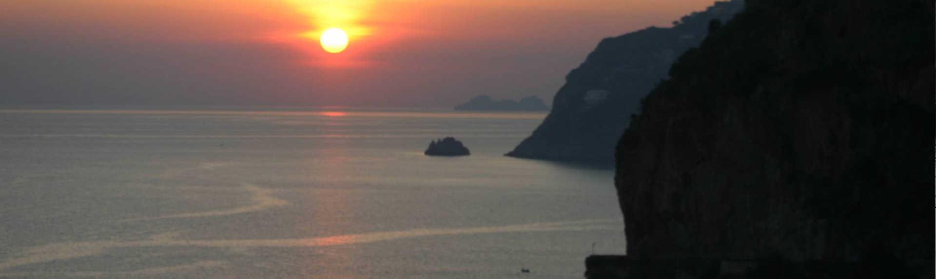 Is the Amalfi Coast worth visiting?